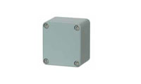 EURONORD AL 0606 Enclosure from The Enclosure Company