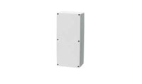 EURONORD PC / ABS 1636 Enclosure from The Enclosure Company