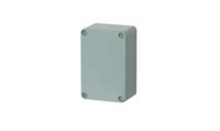 EURONORD AL 0610 Enclosure from The Enclosure Company