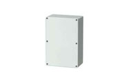 EURONORD PC / ABS 1624 Enclosure from The Enclosure Company