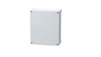 TEMPO ABS2924 Enclosure from The Enclosure Company